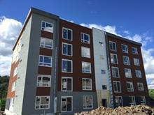 Condo / Apartment for rent in Desjardins (Lévis), Chaudière-Appalaches, 1500, boulevard  Guillaume-Couture, apt. 502, 16636722 - Centris