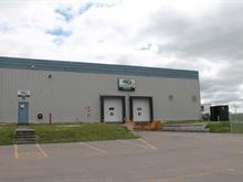 Bâtisse industrielle à louer à Jonquière (Saguenay), Saguenay/Lac-Saint-Jean, 2380, Rue  Alexis-le-Trotteur, 15579043 - Centris