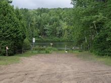 Maison à vendre à Mandeville, Lanaudière, 809, 4e av. du Lac-Long, 19585595 - Centris
