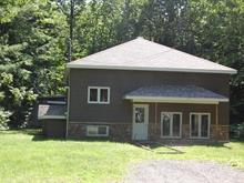 House for sale in Trois-Rivières, Mauricie, 931, Rue du Lac-Montplaisir, 21468395 - Centris