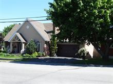 Maison à vendre à Rimouski, Bas-Saint-Laurent, 500, Avenue de la Cathédrale, 27235688 - Centris