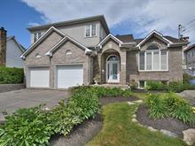 Maison à vendre à Saint-Eustache, Laurentides, 67, 47e Avenue, 22590338 - Centris