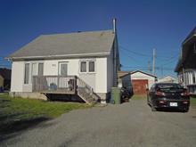 House for sale in Malartic, Abitibi-Témiscamingue, 600, 3e Avenue, 27258534 - Centris