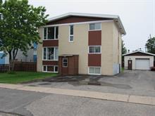 Immeuble à revenus à vendre à Sept-Îles, Côte-Nord, 787, Avenue  Cartier, 16520313 - Centris