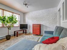 Condo à vendre à Rosemont/La Petite-Patrie (Montréal), Montréal (Île), 6850, Avenue  Henri-Julien, app. 3, 21381358 - Centris