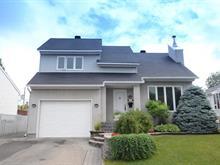 Maison à vendre à Saint-Eustache, Laurentides, 303, boulevard  Goyer, 14480591 - Centris
