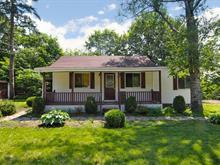 Maison à vendre à Sainte-Brigitte-de-Laval, Capitale-Nationale, 92, Avenue  Sainte-Brigitte, 13527819 - Centris