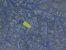 Lot for sale in Rigaud, Montérégie, Chemin des Grands-Bois, 23975666 - Centris