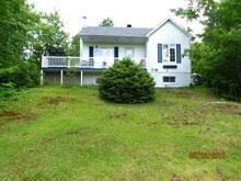 House for sale in Mont-Laurier, Laurentides, 2482, Chemin du Lac-Malpic, 13906610 - Centris