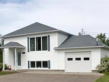 Maison à vendre à Godbout, Côte-Nord, 103, Rue  Molson, 24208312 - Centris