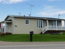 Maison à vendre à La Doré, Saguenay/Lac-Saint-Jean, 6001, Rang  Saint-Eugène, 13940699 - Centris