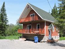 Maison à vendre à Rapide-Danseur, Abitibi-Témiscamingue, 741, Route  388, 22537974 - Centris