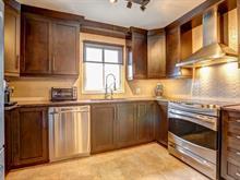 Maison à vendre à Vimont (Laval), Laval, 1659, boulevard  Norman-Bethune, 15110925 - Centris