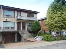 Duplex à vendre à Saint-Léonard (Montréal), Montréal (Île), 7560 - 7562, Rue de Vittel, 14419969 - Centris