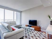 Condo / Appartement à louer à Ville-Marie (Montréal), Montréal (Île), 635, Rue  Saint-Maurice, app. 1401, 21014155 - Centris