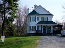 House for sale in Saint-Hippolyte, Laurentides, 37, Rue  Willie-Laroche, 23856714 - Centris