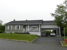 House for sale in Rimouski, Bas-Saint-Laurent, 526, Rue  Ernest-Lapointe, 27653076 - Centris