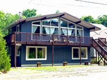 Duplex for sale in Sutton, Montérégie, 164 - 166, Chemin  Bernier, 12374647 - Centris