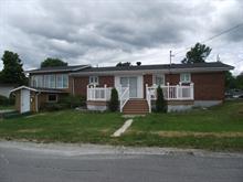 House for sale in Maniwaki, Outaouais, 455, Rue  Sainte-Cécile, 28265464 - Centris