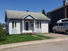 Maison à vendre à Chicoutimi (Saguenay), Saguenay/Lac-Saint-Jean, 171, Rue  Crémazie, 28317358 - Centris