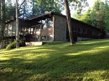 Maison à vendre à Mont-Tremblant, Laurentides, 121, Chemin du Lac-Ouimet, 26698680 - Centris