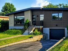 House for sale in Duvernay (Laval), Laval, 1052, Croissant d'Ailleboust, 27303305 - Centris