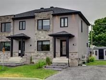 Maison à vendre à Les Rivières (Québec), Capitale-Nationale, 8393, Rue des Jouvenceaux, 28195995 - Centris