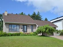 Maison à vendre à Jonquière (Saguenay), Saguenay/Lac-Saint-Jean, 3657, Rue du Foulon, 12677184 - Centris