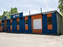 Commercial building for sale in Grenville-sur-la-Rouge, Laurentides, 2827Z, Route  148, 24722837 - Centris