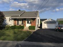 Maison à vendre à Drummondville, Centre-du-Québec, 1390, Rue  Carignan, 22716578 - Centris