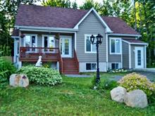 House for sale in Sainte-Sophie, Laurentides, 346 - 346A, Rue  Russell, 22986562 - Centris