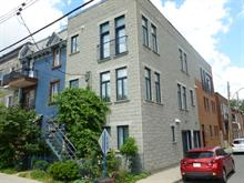 Condo / Apartment for rent in Ville-Marie (Montréal), Montréal (Island), 2305, Avenue  Lalonde, 20490220 - Centris