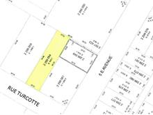 Lot for sale in Val-d'Or, Abitibi-Témiscamingue, 1290, Rue  Turcotte, 16455592 - Centris