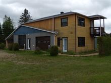 House for sale in Saint-Alexis-des-Monts, Mauricie, 1091, Rang de la Rivière-aux-Écorces, 28786713 - Centris