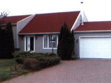 Maison à vendre à Sainte-Anne-de-la-Pocatière, Bas-Saint-Laurent, 144, Rue  Chamberland, 26095915 - Centris