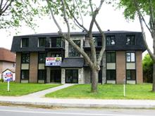 Condo for sale in Chambly, Montérégie, 1123, Rue  Cartier, apt. 302, 20810179 - Centris