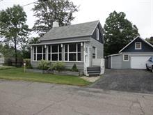 Maison à vendre à Matane, Bas-Saint-Laurent, 28, Rue  Levasseur, 9661774 - Centris