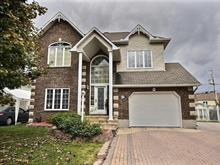 House for sale in Gatineau (Gatineau), Outaouais, 67, Rue des Palominos, 12215847 - Centris