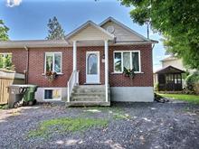 House for sale in Princeville, Centre-du-Québec, 120, Place  Brassard, 10311885 - Centris