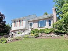 Maison à vendre à Trois-Rivières, Mauricie, 3010, Rue du Long-Sault, 15001631 - Centris