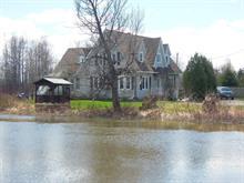 Maison à vendre à Rouyn-Noranda, Abitibi-Témiscamingue, 12721, boulevard  Rideau, 23970834 - Centris