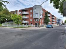Condo for sale in Côte-des-Neiges/Notre-Dame-de-Grâce (Montréal), Montréal (Island), 2237, Avenue  Madison, apt. 401, 22918296 - Centris