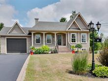House for sale in Saint-Paul-d'Abbotsford, Montérégie, 6, Rue des Faucons, 25584599 - Centris