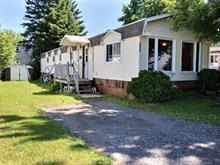 Mobile home for sale in Plessisville - Ville, Centre-du-Québec, 2010, Avenue  Rousseau, 10294130 - Centris
