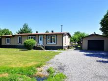 Maison mobile à vendre à Saint-Jean-sur-Richelieu, Montérégie, 180, Rue  Prairie, 23075321 - Centris