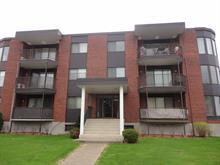 Condo for sale in Trois-Rivières, Mauricie, 4280, Rue  Louis-Lacroix, apt. 11, 25520552 - Centris