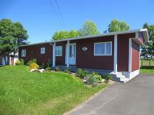 Mobile home for sale in Sainte-Luce, Bas-Saint-Laurent, 201, 2e Rang Ouest, 19592979 - Centris