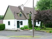 House for sale in Les Chutes-de-la-Chaudière-Est (Lévis), Chaudière-Appalaches, 927, Rue  Pierre-Beaumont, 13347818 - Centris