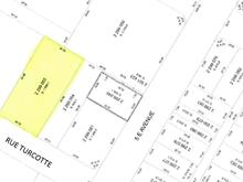 Lot for sale in Val-d'Or, Abitibi-Témiscamingue, 1306, Rue  Turcotte, 13557135 - Centris