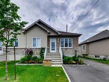 House for sale in Thurso, Outaouais, 333, Croissant  Edwards, 16960753 - Centris